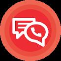 Gogo Text & Talk (Biz Av) icon