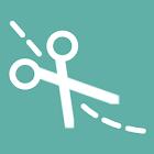 香港團購資訊網 Deals Hong Kong icon