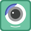 Face Up - The Selfie Game APK