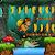 Kong Rush - Banana Run file APK for Gaming PC/PS3/PS4 Smart TV