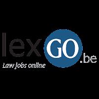 VRG Onze partners LexGo