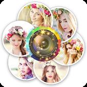 Photo Collage - InstaMag