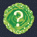Fan Quiz for Rick and Morty icon
