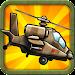 Apache Overkill icon