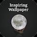 Inspiring Wallpapers