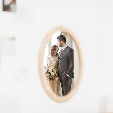 Wedding photographer Evgeniy Shvecov (Shwed). Photo of 13.02.2018