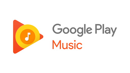 (APK) تحميل لالروبوت / PC Google Play Music تطبيقات screenshot