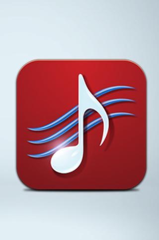 Baixar Musicas Gratis Mp3