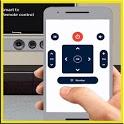 Tv Remote Controller Universal 2020 icon