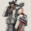 Apex Legends HD Wallpapers and New Tab Icon