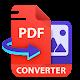 Download PDF Converter: PDF Creator, Files To PDF For PC Windows and Mac
