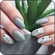 Nail Art Designs Step By Step Instructions Apps On Google Play