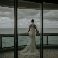 Wedding photographer Michael Gogidze (michaelgogidze). Photo of 11.12.2017