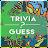 Brain Games – Trivia Guess 1.4 Apk