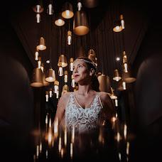 Fotógrafo de bodas Patricia Riba (patriciariba). Foto del 19.12.2017