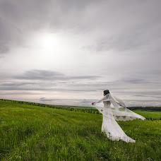Wedding photographer Ramil Sharaev (ramilsharaev). Photo of 18.10.2015