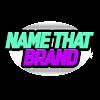 Name That Brand APK