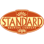Logo of Standard Good Hop, Nice Hop