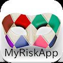 My Risk App : Risky App List icon