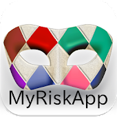 My Risk App : Risky App List
