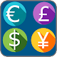 Currancy Exchanger - Money converter APK