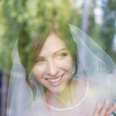 Wedding photographer Olya Gordeeva (id7248001). Photo of 18.10.2017