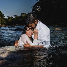 Wedding photographer Rafael Nakamura (nakamura). Photo of 09.05.2016