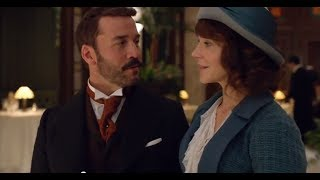 Masterpiece: Mr. Selfridge - Episode 1 (Original UK Edition)