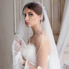 Wedding photographer Yuliya Reznichenko (Manila). Photo of 11.12.2018