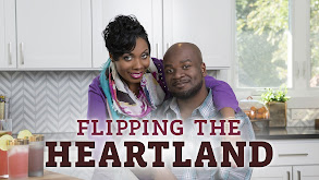 Flipping the Heartland thumbnail