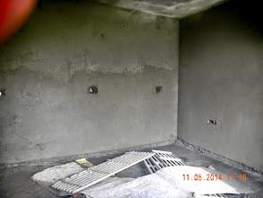 Photo: FF LHS Bedroom