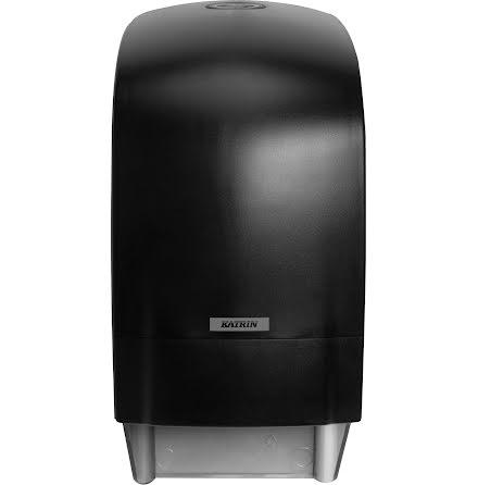 Katrin Dispenser System Toalet
