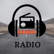 decibel radio app online neerlandes