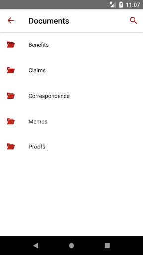 OKI-365 2020.5.1 screenshots 3