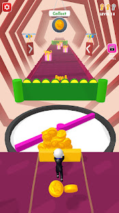 Download Pull Them Up! – Push Game. For PC Windows and Mac apk screenshot 3