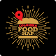 Food Map Colombia apk