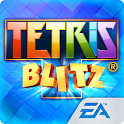 TETRIS ® Blitz icon