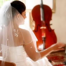 Wedding photographer Enrico Strati (enricoesse). Photo of 07.07.2015