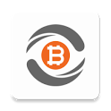 Bitkan P2P - Bitcoin Wallet icon