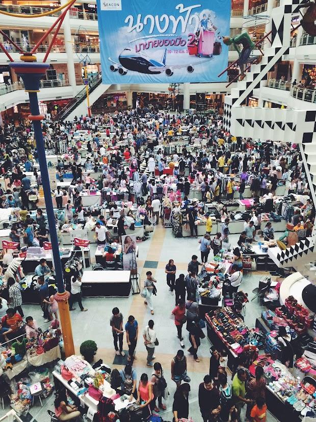comprar converse en tailandia