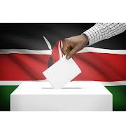Kenyan Elections Updates 2017