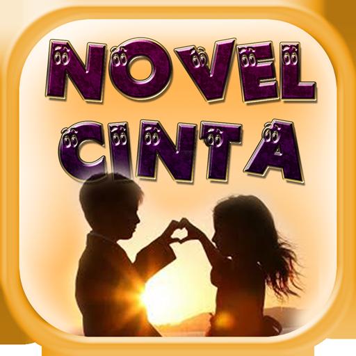 Novel Cinta Lengkap