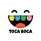 Guide for Toca Boca Life World Town: My apartment