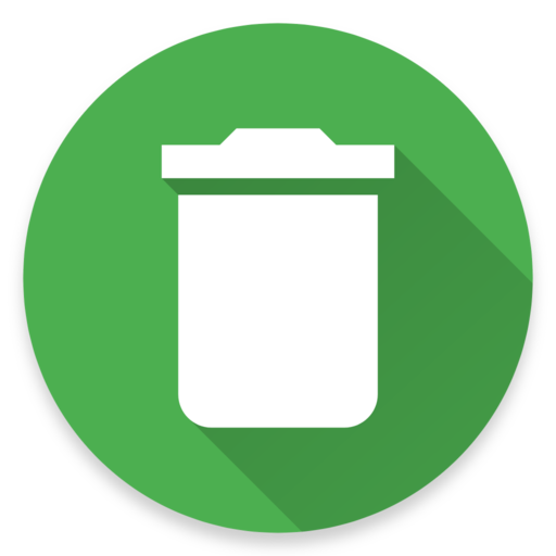 Cleaner eXtreme Pro app for Android