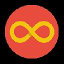 Infinity Neuer Tab - Produktivität&Schnellwahl