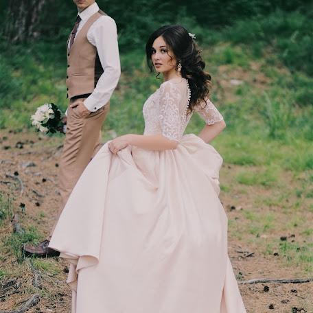 Wedding photographer Igor Mazutskiy (Mazutsky). Photo of 02.03.2018