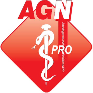 AGN Emergency Booklet Pro