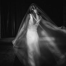 Wedding photographer Luca Rajna (lucarajna). Photo of 23.04.2015