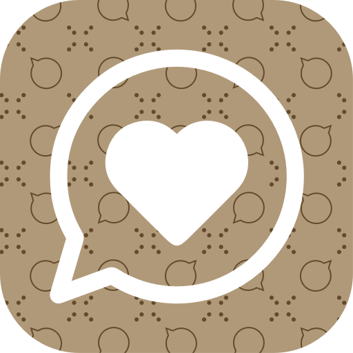 Find Real Love — YouLove Premium Dating icon