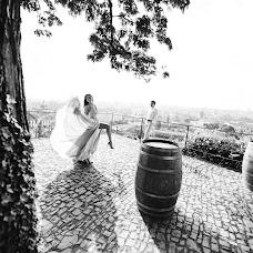 Wedding photographer Oksana Fedorova (KsanaFedorova). Photo of 13.08.2017